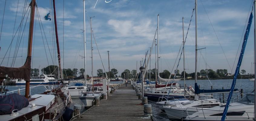 Insel Poel – Geheimtipp in der Wismarer Bucht