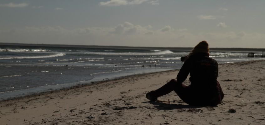 Reiseziele: Maddie will auch 2016 wieder unterwegs sein