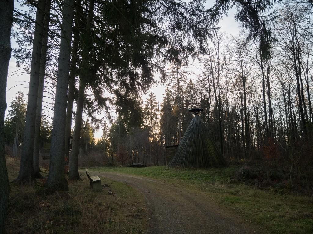 Sülteberg-16