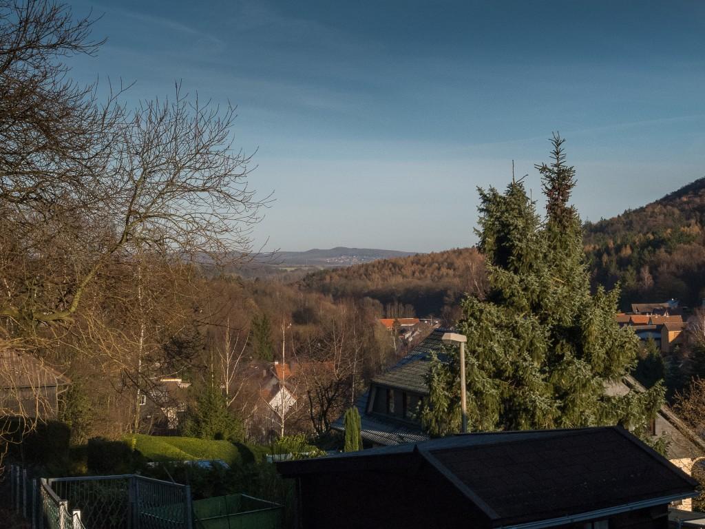 Sülteberg-7