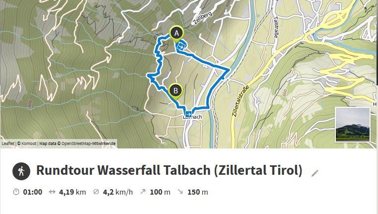 Talbach2